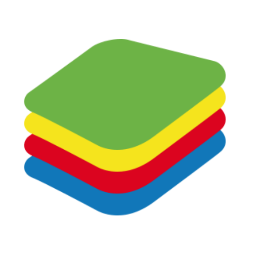 BlueStacks 3 Download For PC Windows 7/10/XP/8.1 Laptop